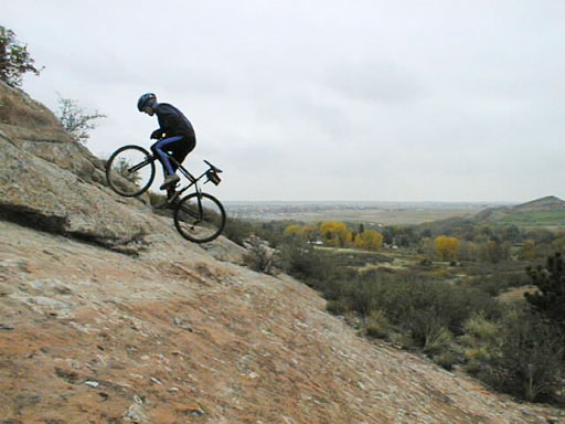 steepclimbbicycle