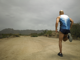 the-effect-of-running-economy-on-endurance-performance