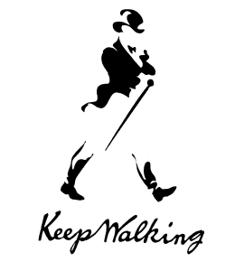 Keep-Walking