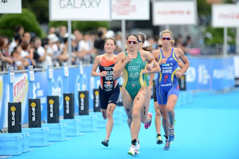 2012 Yokohama ITU World Series_moffatt run pack